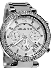 Michael Kors horloge. MK5353