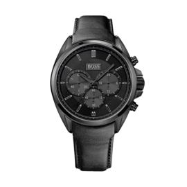 Hugo Boss horloge 1513061