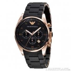 Armani Horloge AR5906