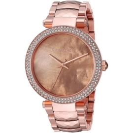 Michael Kors horloge. MK6426
