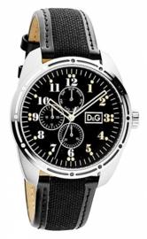Dolce & Gabbana Horloge DW0640