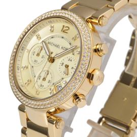 Michael Kors horloge. MK5354