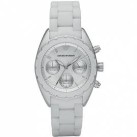 Armani dames horloge. AR5941
