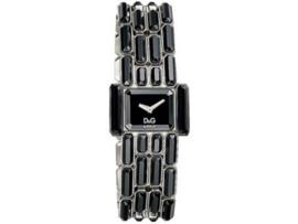Dolce & Gabbana horloge DW0472