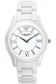 Armani dames horloge. AR1443