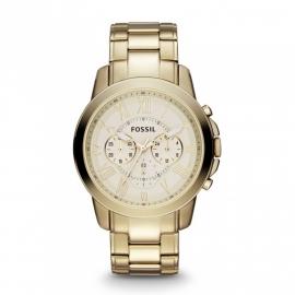 Fossil dames horloge. FS4814