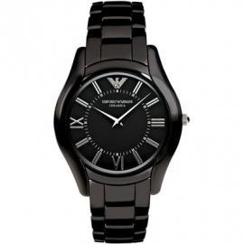 Armani AR1441 Ceramica horloge.