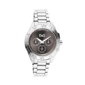 Dolce & Gabbana Dames horloge DW0646