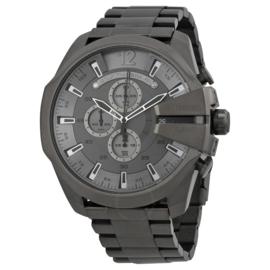 Diesel heren horloge DZ4282