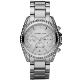 Michael Kors horloge. MK5165