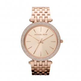 Michael Kors horloge. MK3192