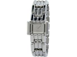 Dolce & Gabbana horloge DW0470