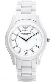 Armani horloge AR1470