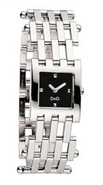 Dolce & Gabbana horloge DW0405