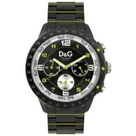 Dolce & Gabbana horloge DW0193