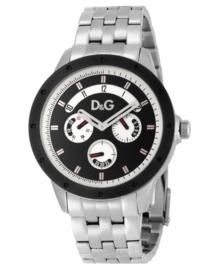Dolce & Gabbana horloge. DW0604
