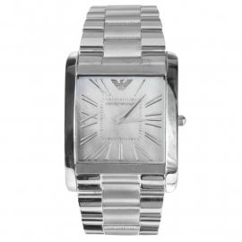 Armani dames horloge. AR2011