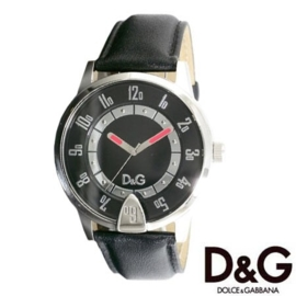 Dolce & Gabbana horloge. DW0622
