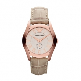 Armani horloge. AR1670