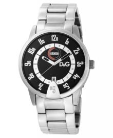 Dolce & Gabbana horloge. DW0624