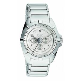 Dolce & Gabbana horloge DW0609