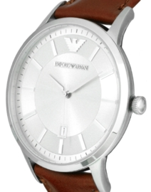 Armani horloge. AR2463