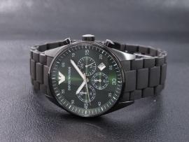 Armani heren horloge. AR5922