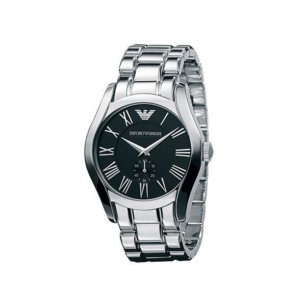 Armani horloge AR0680