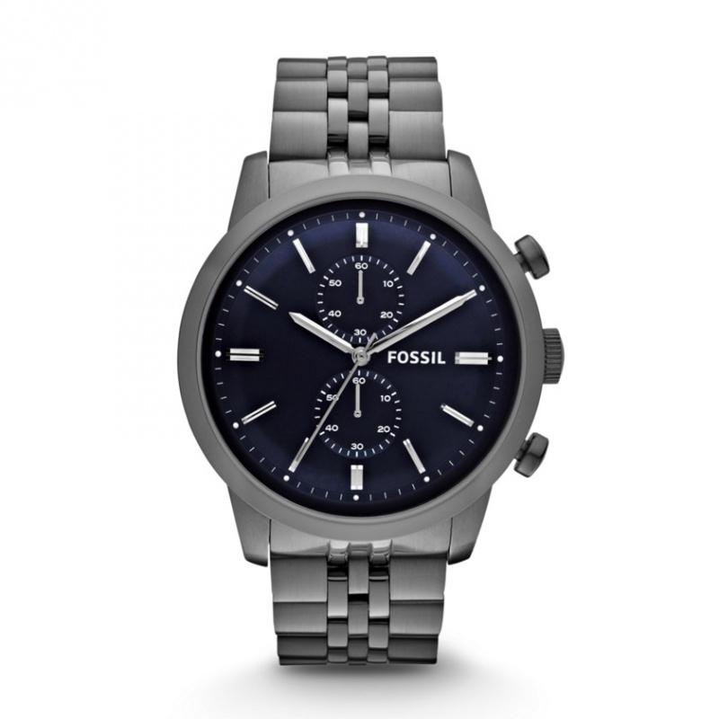 Fossil horloge. JR1421