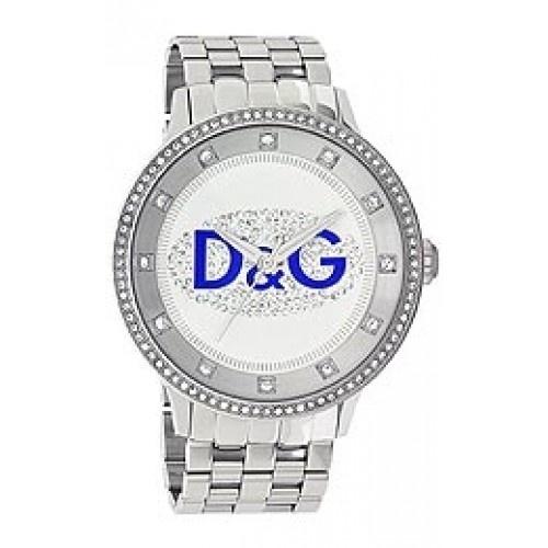 Dolce & Gabbana  horloge DW0133