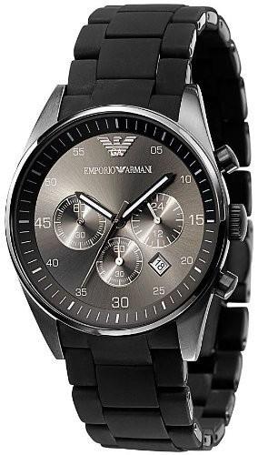 Armani heren horloge AR5889.