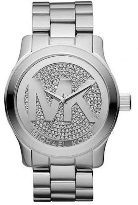 Michael Kors horloge. MK5544