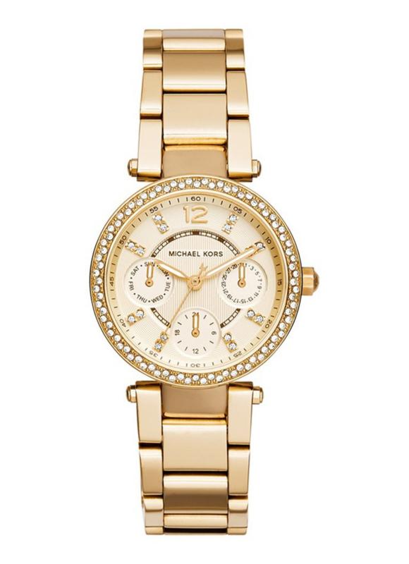 Michael Kors horloge. MK6056