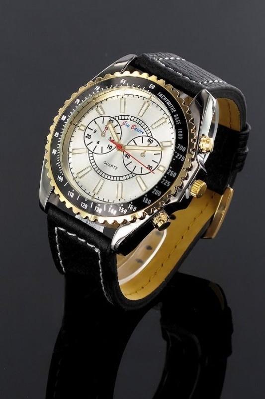 Jay Baxter Heren Horloge! + Garantie!