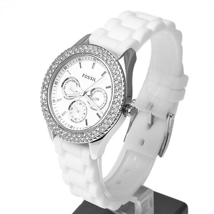 fossil horloge es3001