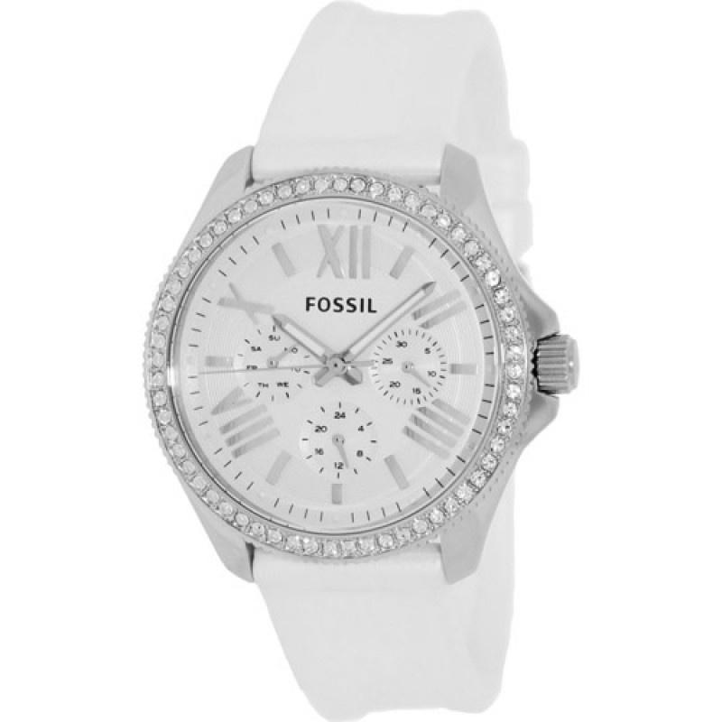 fossil horloge am4487