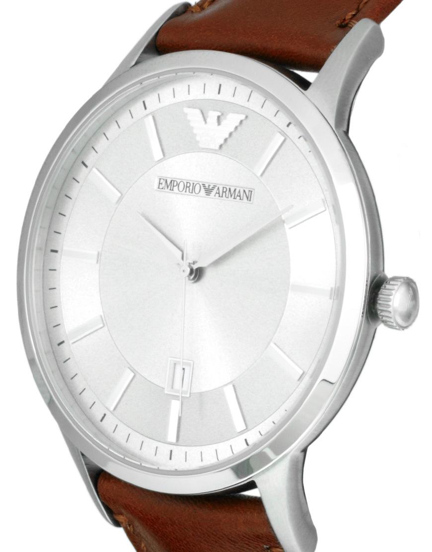Ar2463 armani horloge