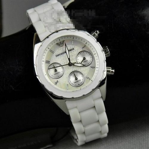 armani horloge ar5941