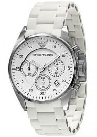 Armani Horloge AR5867
