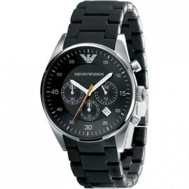 Armani horloge AR5858