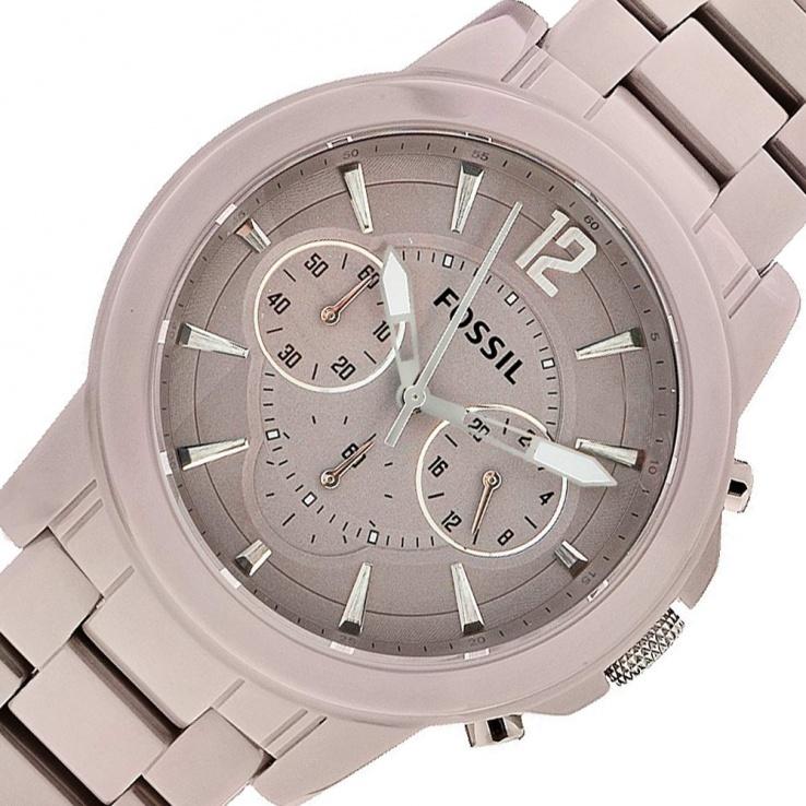 fossil horloge ce5018