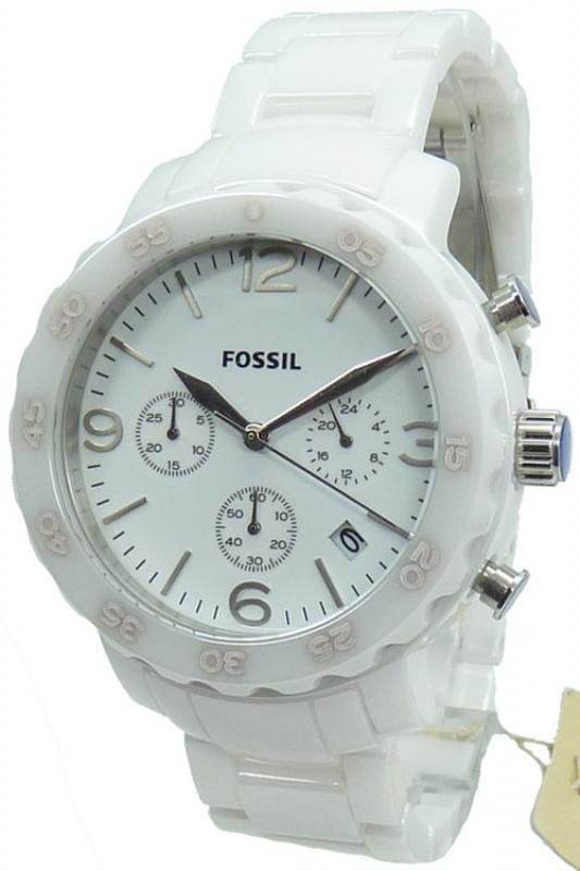 Fossil horloge ce1075