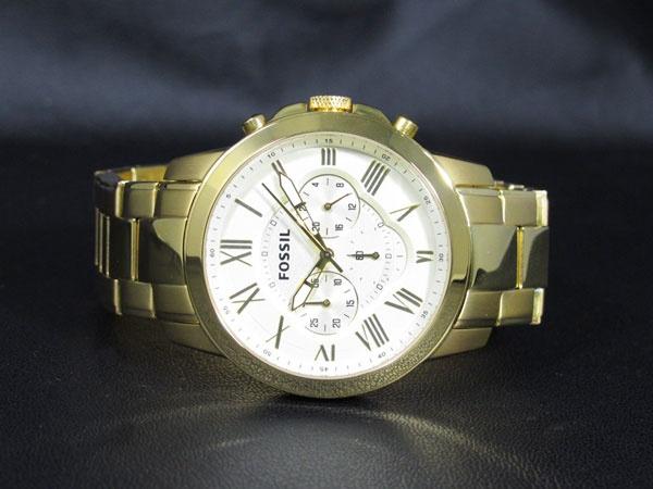 Fossil horloge FS4814