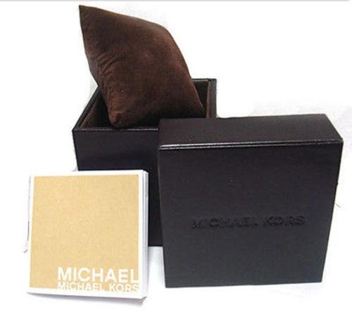 michael kors box mk3192