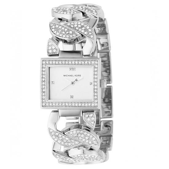 michael kors mk3079 horloge