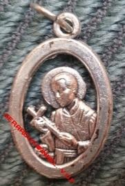 St. Gerardus