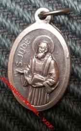 St. Judas
