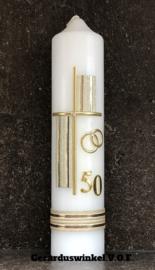 JK/265/60/951/O