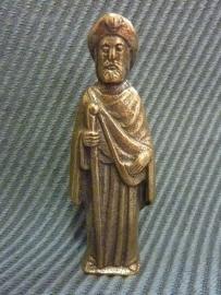 St. Jacobus Santiago de Compostela