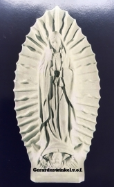 Madona Guadalupe